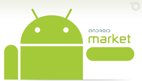 Addio agli emulatori su Android Market?