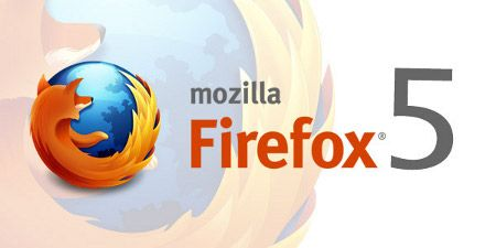 Firefox 5, la beta release 2 è disponibile