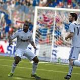 FIFA 12 in arrivo il 30 Settembre, anche su PC