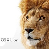 Tutto pronto per Mac Os X Lion