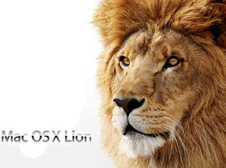 Il 6 Luglio, sar un giorno da Lion?