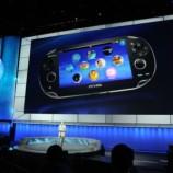 Playstation Vita, uscirà il 17 Dicembre in Giappone