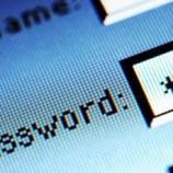 Gli italiani e la sicurezza su internet