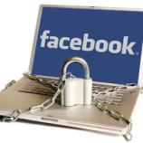 5 consigli per usare Facebook in tutta sicurezza