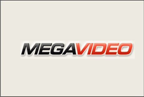 Megavideo e Megaupload sequestrate dallFBI