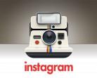 Facebook ingloba anche Instagram, per un miliardo di dollari