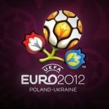 Euro 2012 in diretta streaming sul sito della RAI