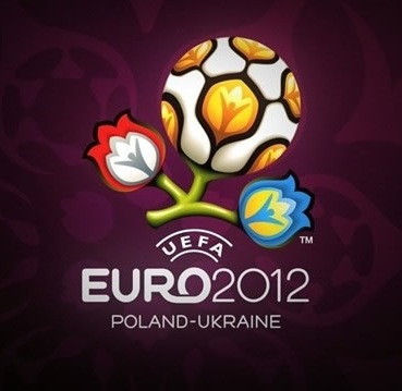 Euro 2012 in diretta streaming sul sito della RAI