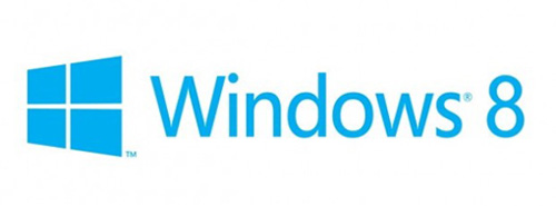 Windows 8 arriver ad Ottobre 2012