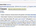 Come creare un eBook direttamente da Wikipedia