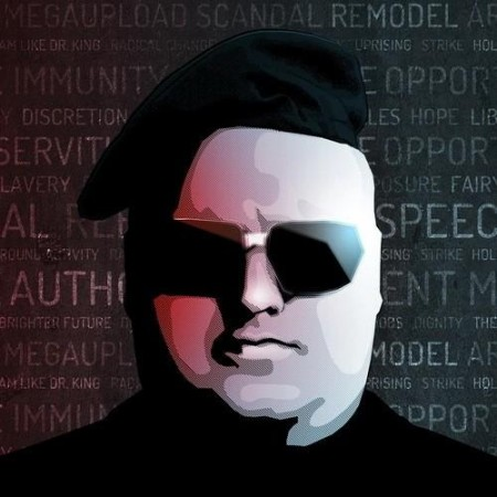 Arriva lerede di Megaupload, si chiamer Mega