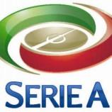 [9 Dicembre 2012] 16a giornata di Serie A in diretta streaming