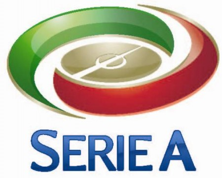 [9 Dicembre 2012] 16a giornata di Serie A in diretta streaming