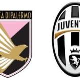 [9 Dicembre 2012] Diretta Streaming Palermo – Juventus