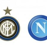 [9 Dicembre 2012] Inter – Napoli in diretta streaming