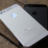 Nuovo iPhone 5S a Giugno?