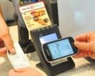 Postemobile, arrivano le SIM NFC per pagamenti contactless