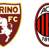 [9 Dicembre 2012] Torino – Milan in diretta streaming