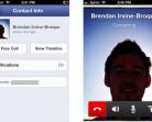 Facebook implementa le chiamate VoIP gratuite