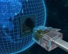 La connessione internet più veloce è australiana