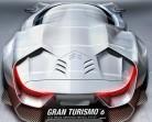 [Games] Il nuovo Gran Turismo 6 uscirà per PS3