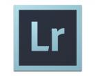 Prova Adobe Lightroom 5 gratis, fino a Giugno