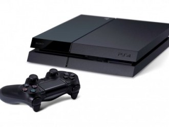 Playstation 4, parte meglio di Playstation 2 e 3