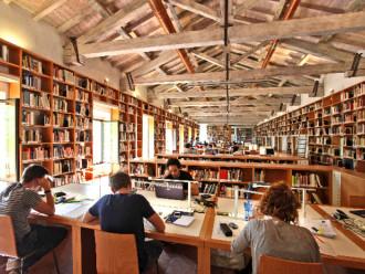 Quanto costa studiare in Italia? Bologna l'università più accessibile