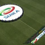 30ª giornata di Serie A. L'analisi