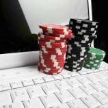 La questione fisco e giochi online oggi