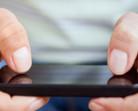 I giochi online il presente, il gaming mobile il futuro