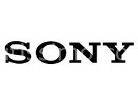 Sony Vs iTunes: Battaglia a suon di contenuti gratis