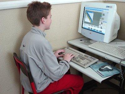 I PC nelle scuole ci sono, ma vengono usati poco
