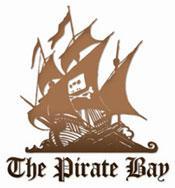 The Pirate Bay un milione di Torrent!