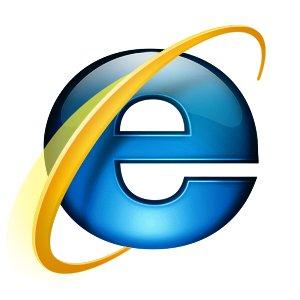 Bug per Internet explorer 7