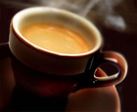 Utility per Mac OsX: Caffeine (tieni sveglio il tuo Mac)