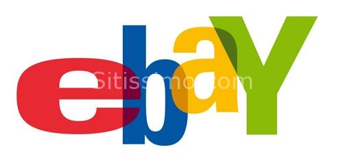 eBay blocca la vendita di prodotti immateriali