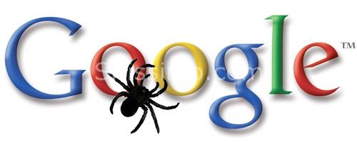 """Attenzione al Virus che """"sembra"""" Google"""