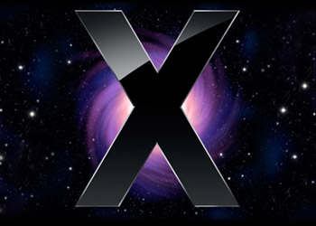 Trucchi Mac OsX: scorciatoie da tastiera