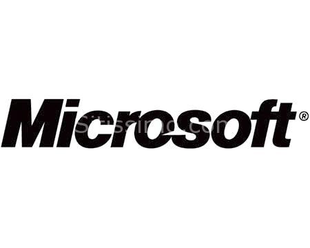 Microsoft: Maxi-offerta (44,6 miliardi di dollari) per acquisire Yahoo!