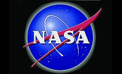La Nasa si prepara a creare una rete mobile sulla Luna per comunicare con i suoi astronauti