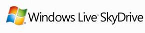 Windows Live SkyDrive: 5Gb di spazio remoto, per tutti