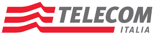 Telecom Italia: Nasce Open Access