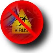 Il virus di S.Valentino, ci risiamo…