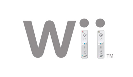 Nintendo: 'Wii Fit' e 'Balance Board' in Europa a fine Aprile