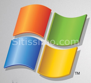 Windows XP resterà vivo fino al 2010