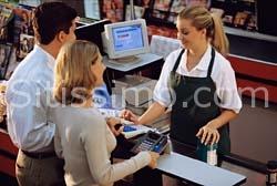 Sicurezza: rubati numeri di 4 milioni di carte di credito