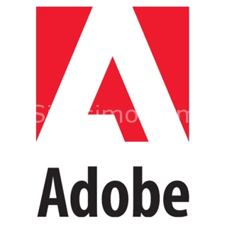 Adobe: disponibile Photoshop Express