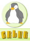 ERLUG invita gli istituti dell'Emilia-Romagna ad usare Linux Ubuntu