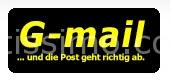 Gmail (Google) perde l'appello nei confronti del marchio G-mail (servizio mail tedesco)